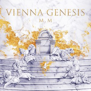 Vienna Genesis