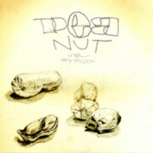 Bild für 'Peanut'