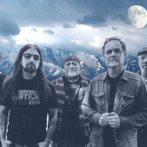 Avatar for Neal Morse band