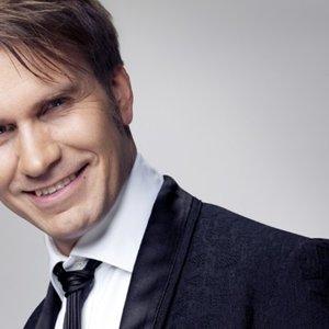 Аватар для Alexander Stensrud