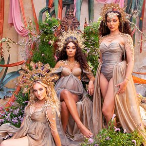 Avatar de Little Mix
