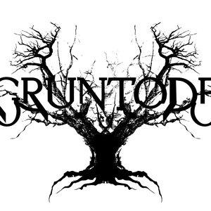Avatar de Gruntode