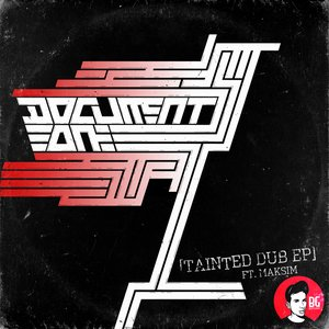Tainted Dub EP