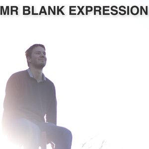 Avatar for Mr Blank Expression