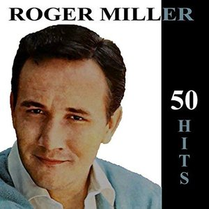 50 Hits