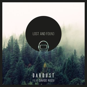 Lost and Found (feat. Davide Rossi) [Piano and String Quintet]