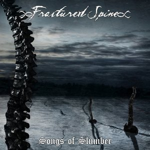 Songs of Slumber