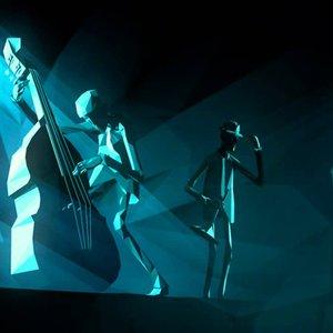 Avatar for Jazz Soul Seven