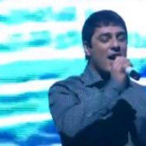Avatar for Murat Thagalegov