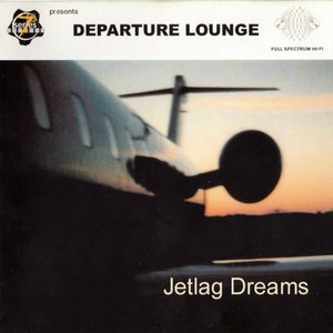 Jetlag Dreams