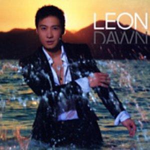 Leon Dawn