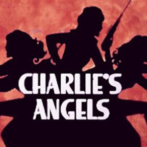 Avatar for Charlie's Angels