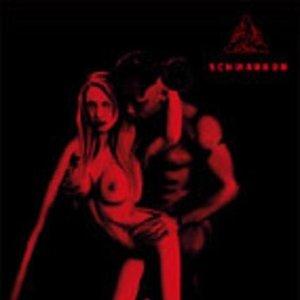 Ave Satana - The Devil Is A Socialist