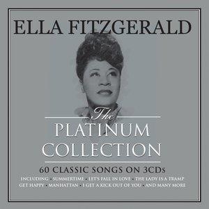 The Platinum Collection - Ella Fitzgerald