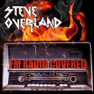 FM Radio Covered