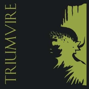 Triumvire