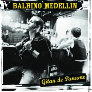 Gitan De Paname