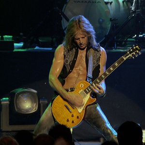 Avatar for Doug Aldrich