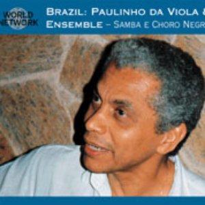 Avatar de Paulinho Da Viola & Ensemble
