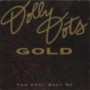 Gold - the Very Best Of