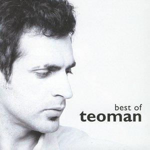 Best Of Teoman