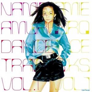 Image for 'DANCE TRACKS VOL.1'