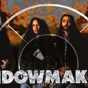Avatar for Widowmaker