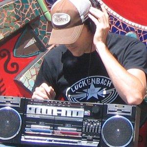 Avatar für Radio Nowhere
