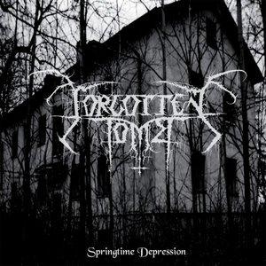 Springtime Depression