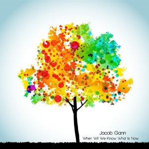 Avatar for Jacob Gann
