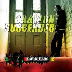 Babylon Surrender