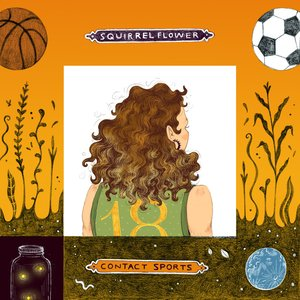 Contact Sports (Deluxe Edition)