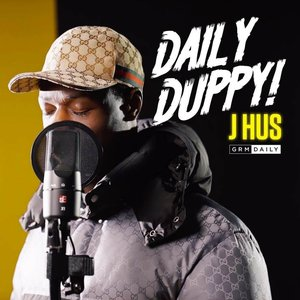 Daily Duppy (feat. GRM Daily) - Single