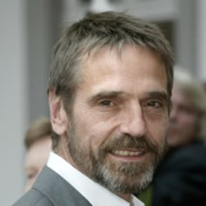Avatar for Jeremy Irons