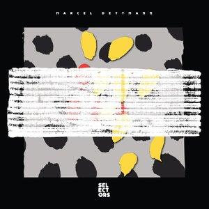 Selectors 003 - Marcel Dettmann