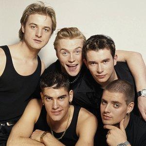 Avatar for Boyzone