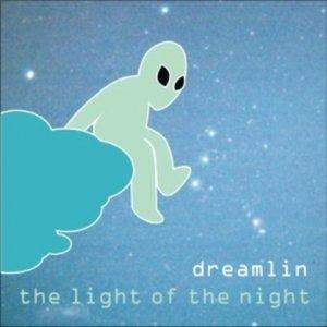 Imagem de 'The Light Of The Night'