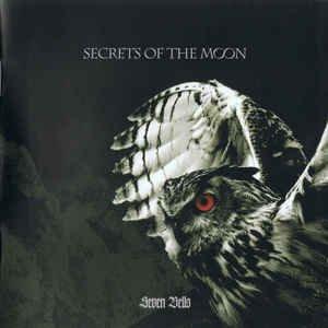 Seven Bells - Second Edition