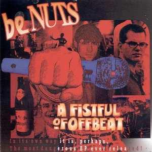 A Fistful of Offbeat