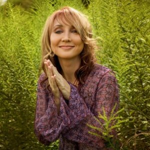 Avatar for Pam Tillis