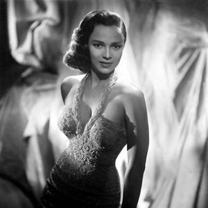 Dorothy Dandridge için avatar