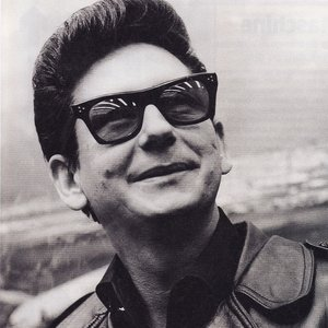 Avatar for Roy Orbison