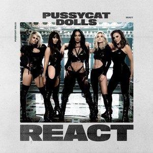 React - Single