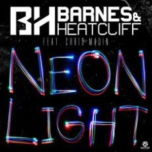 Avatar for Barnes & Heatcliff Feat. Chris Madin