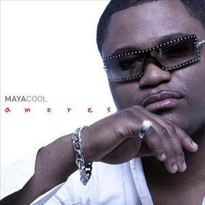 Avatar de Maya Cool