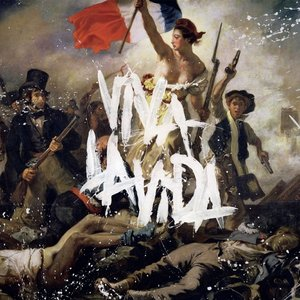 Viva La Vida Prospekt's March Edition