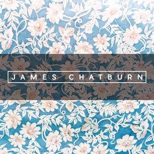 James Chatburn