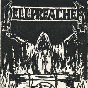 Avatar for Hellpreacher