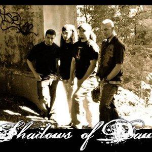 Avatar for Shadows Of Dawn