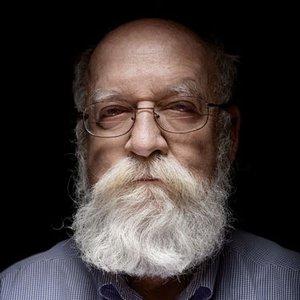 Avatar for Daniel Dennett